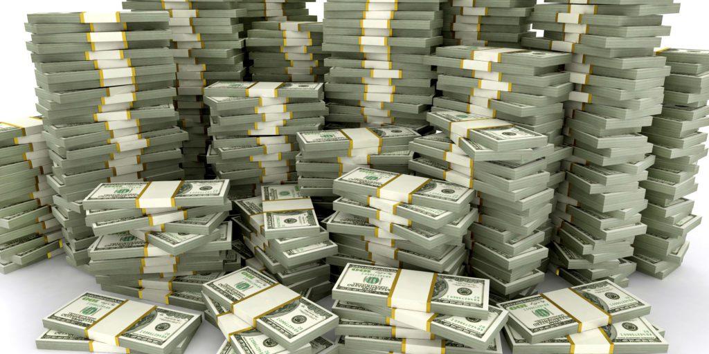 płatności do kasyna online