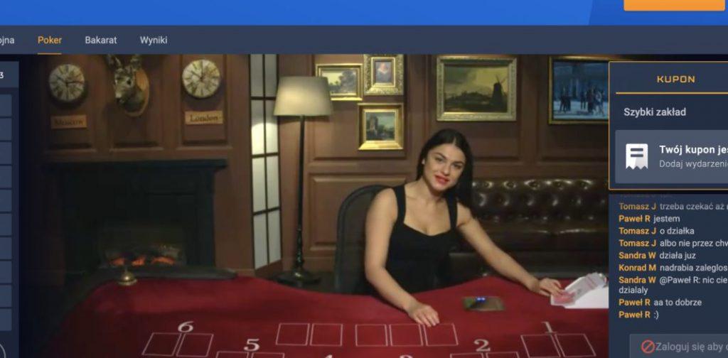 gry kasynowe legalnie w sts betgames