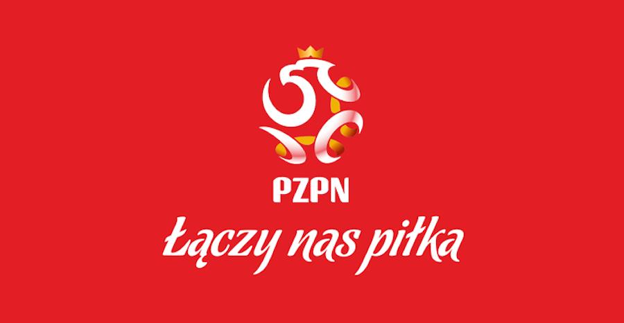 selekcjoner reprezentacji polski